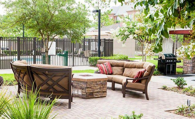 Staybridge Suites Houston West/Energy Corridor Houston, TX